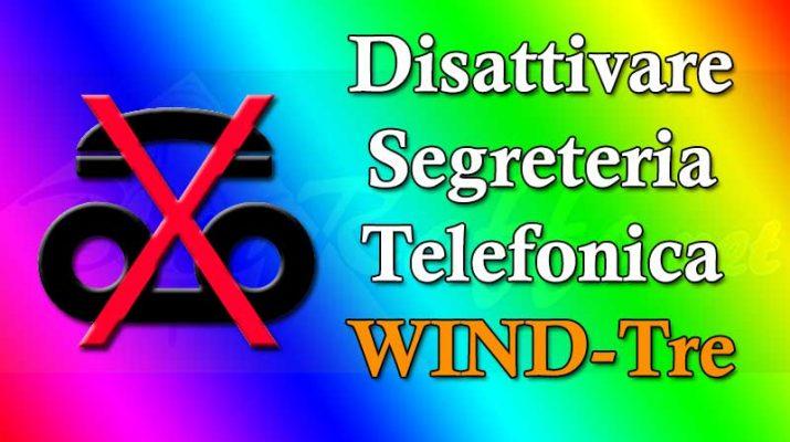 Come-disattivare-segreteria-telefonica-WIND-TRE