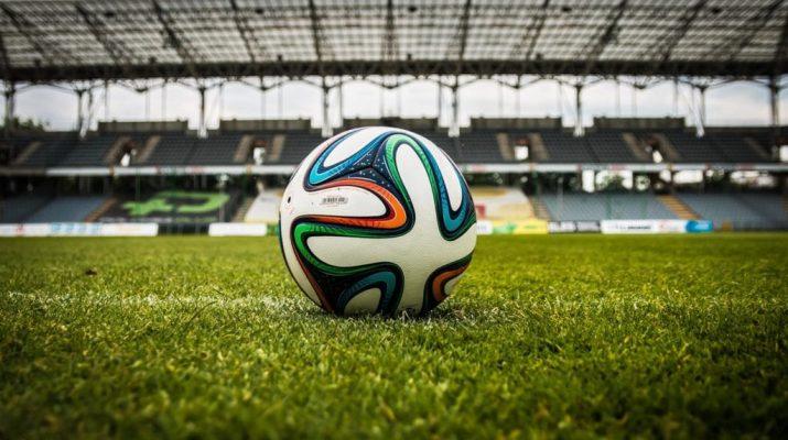 i migliori siti per guardare il calcio in streaming gratis