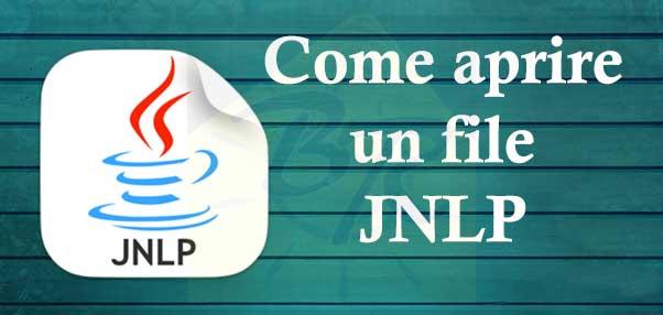 Come-aprire-file-jnlp