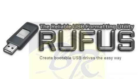 Rufus-crea-usb-avviabili-da-ISO